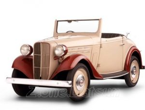 datsun-type15-1937