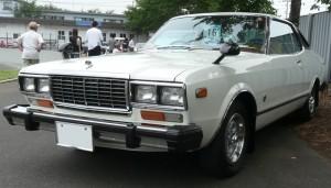 810Bluebird2d