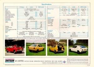 CHERRY E10 UK (1)