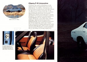 CHERRY FII 1977 SUISSE A. (1)