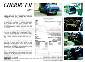 CHERRY FII VAN UK (1)