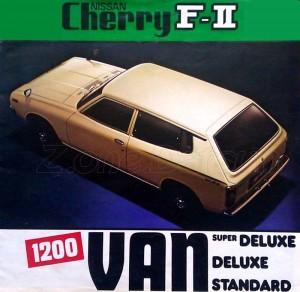 CherryVanJDM_0000
