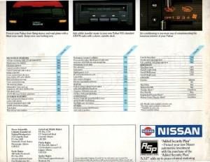 PULSAR NX CANADA 84 (3)