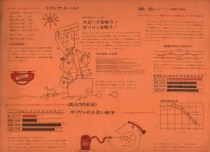 cherry E10 japon 837