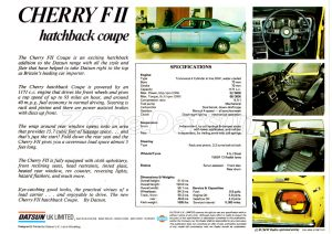 cherry FII COUPE UK (1)