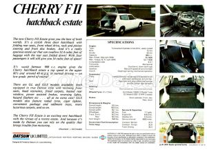 cherry fii break uk (1)