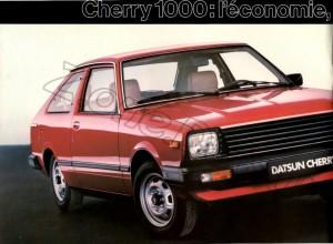 cherry647