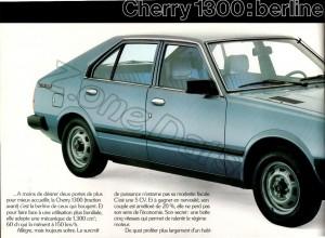cherry649