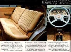 cherry651