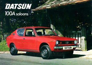 datsun-100a-1-1976r