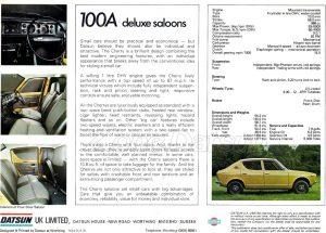 datsun-100a-2-1976r