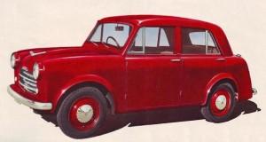 datsun110 1955