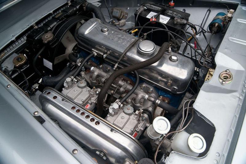 moteur-1967-datsun-sports-2000