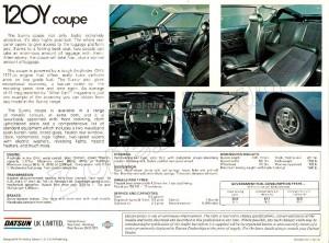 120Y UK 1978 01
