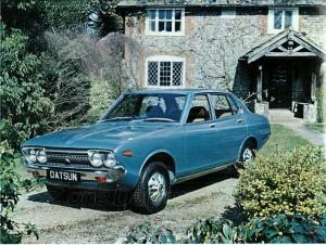 140J 160JSSS 1977 UK (1)