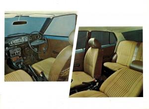 140J 160JSSS 1977 UK (2)