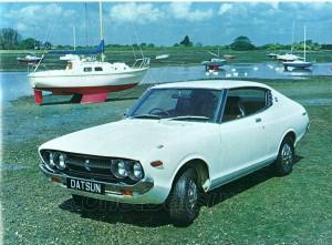 140J 160JSSS 1977 UK (4)