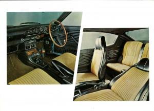 140J 160JSSS 1977 UK (5)