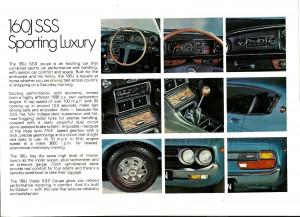 140J 160JSSS 1977 UK (6)