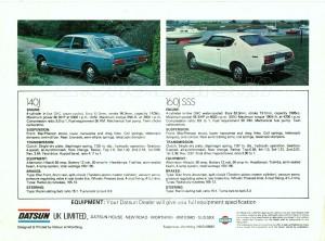 140J 160JSSS 1977 UK (7)