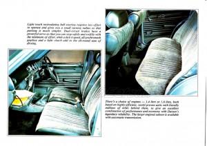 A10 VIOLET 1979 UK (2)