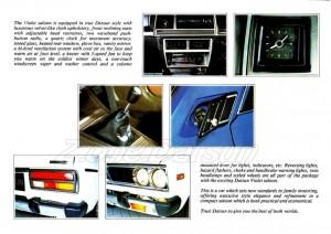 A10 VIOLET 1979 UK (3)