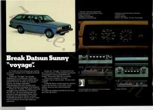 SUNNY845