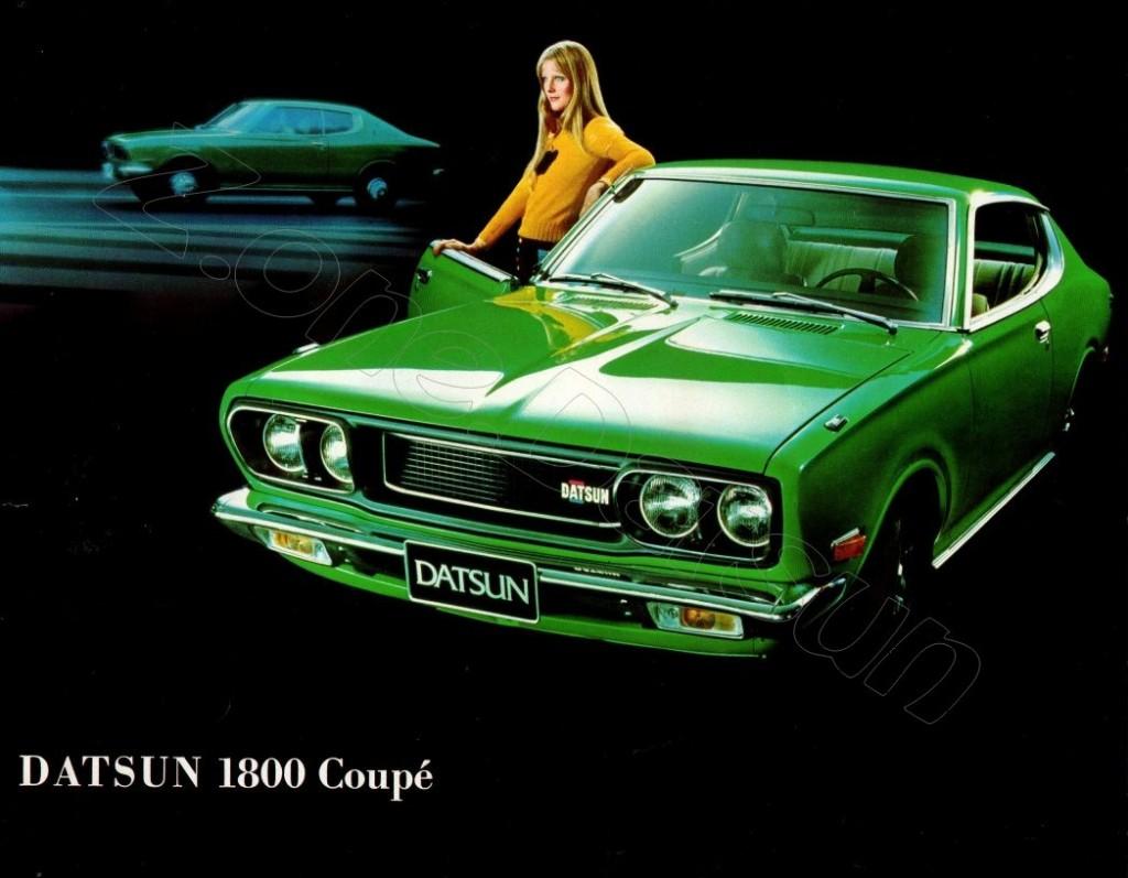 bluebird 1800 coupe 884