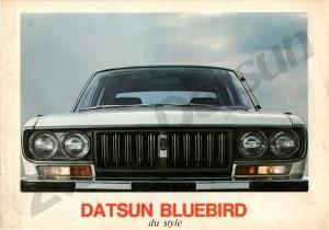 bluebird020