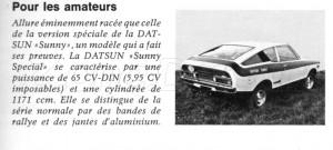 cat 1975 F298