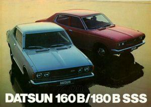 datsun 160B 180BSSS SUISSE 1976547 (2)