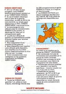 t11range_france.10