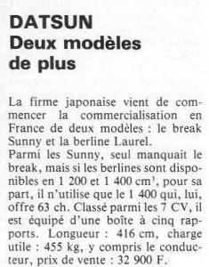 tarif france 1979465