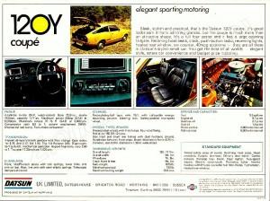 uk 120y 1974 01
