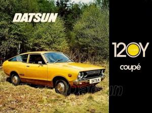 uk 120y 1974