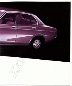 violet 1977 japon (2)
