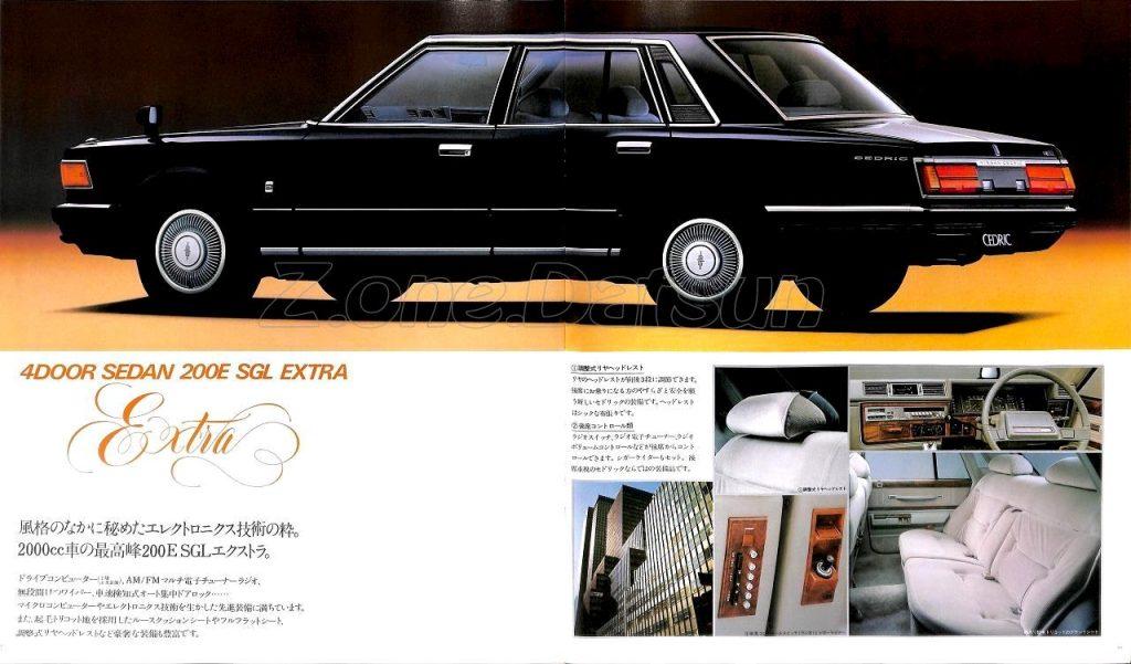1-cedric-430-japon-10