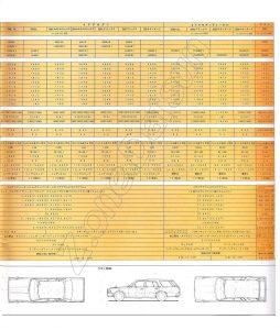 1-cedric-430-japon-14