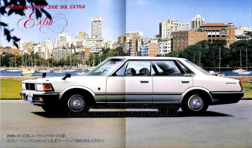 1-cedric-430-japon-2