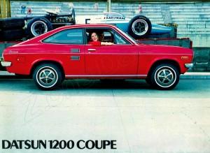 Datsun1200D2