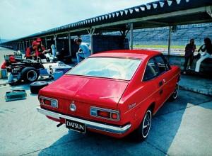 Datsun1200D2.2
