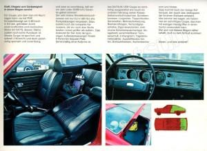 Datsun1200D2.3