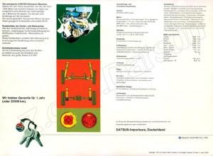 Datsun1200D2.4