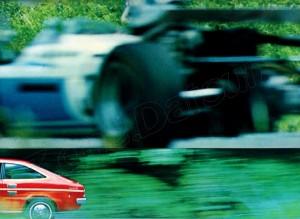 Datsun1200D2.7