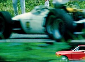 Datsun1200D2.8