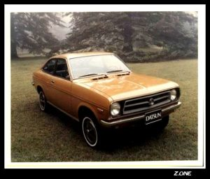 sunny-1200-coupe