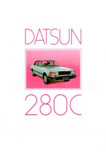 cedric-280c-1981-uk676