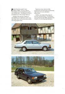 cedric-280c-1981-uk678