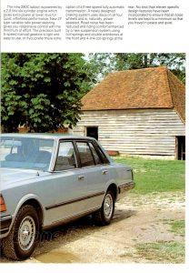 cedric-280c-1981-uk680
