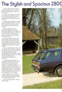 cedric-280c-1981-uk681